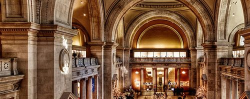 metropolitan-museum-of-art-NYC