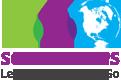 360 School Trips logo